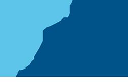 Европейская Ассоциация по изучению болезней печени
