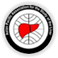 Американская Ассоциация по изучению болезней печени